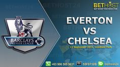 Chelsea Premier League, Barclay Premier League, Manchester City, Manchester United, Goodison Park, Stoke City, Old Trafford, Crystal Palace, Everton