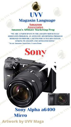 Still Video Camera, Advertise Your Business, Advertising, Ads, Camera Settings, Text Me, Program Design, Language, Keep It Cleaner