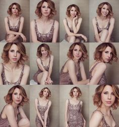 Image result for sue bryce portraits