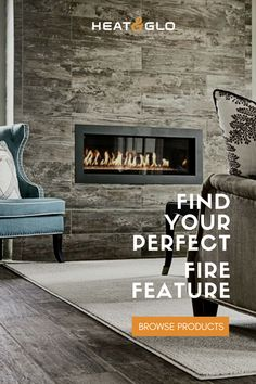 Find the perfect Heat & Glo model to complement your personal style. Browse our products today. Fireplace Inserts, Gas Fireplace, Pool Bedroom, Ideal Fit, Personal Style, New Homes, Real Estate, Explore, Traditional