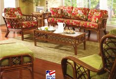 1000 Images About Beautiful Indoor Wicker And Rattan