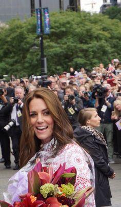 (1) Hashtag #royalvisitcanada auf Twitter