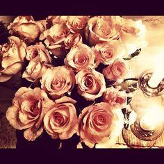 #photooftheday #instamood #flowers #instagramers #instaphoto #roses #pink #photooftheday #instamood #flowers #instagramers #instaphoto #roses #pink