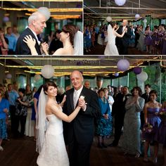 A Very Fun Wedding At Whispering Pines In West Greenwich Ri By Nick Maccarthy The