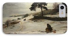 render.fineartamerica.com images rendered medium phone-case iphone7 images artworkimages medium 1 1-blow-blow-thou-winter-wind-john-everett-millais.jpg?&targetx=0&targety=-53&imagewidth=538&imageheight=372&modelwidth=538&modelheight=317&backgroundcolor=706A5B&orientation=1&producttype=iphone7