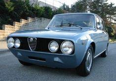1969_Alfa_Romeo_Berlina_Sedan_2.0L_GTA