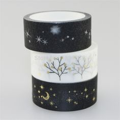 Aliexpress.com : Buy Hot sale! Golden blocking masking glod and silver adhesive japanese washi tape from Reliable side cutter suppliers on DIY Washi Tape  | Alibaba Group
