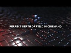 532 Best C4D images in 2019 | Cinema 4d tutorial, Cinema 4d