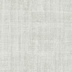 Sanderson Home Washi 213730 Slate wallpaper from the Chika collection, priced per roll. The Chika collection of prints and wallcoverings is a fusion of Japanese-euro-skandi design styles and influences Print Wallpaper, Home Wallpaper, Textured Wallpaper, Fabric Wallpaper, Wallpaper Roll, Pattern Paper, Fabric Patterns, Washi, Painted Rug
