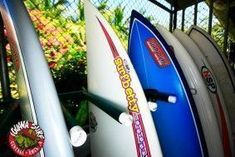 Are you looking for the best Tamarindo Surf Camp, Surf Shop & Surf School? Iguana Surf offers Surf Lessons, Surfboard Rentals, Tours, SportFishing and more. Surfing Tips, Tamarindo, Sport Fishing, Lessons Learned, Surf Shop, Water Sports, Surfboard, Waves, Tours