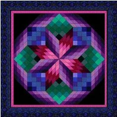 star quilt pattern | quilt patterns
