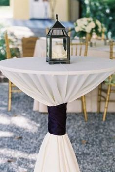 William Aiken House Wedding by Virgil Bunao - Southern Weddings Magazine - Happy wedding Party Chic Wedding, Wedding Table, Perfect Wedding, Wedding Ideas, Wedding Reception, Wedding Gold, Wedding White, Reception Ideas, Green Wedding