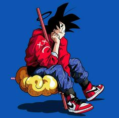 223 Best Dragon ball images in 2019 | Caricatures, Dragon