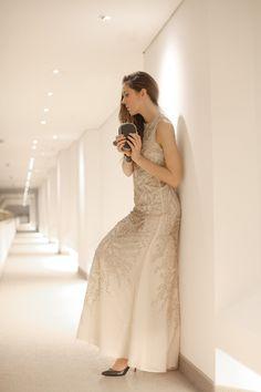 "Stylight Fashion Blogger Awards: a Berlino per la categoria ""Best style"""