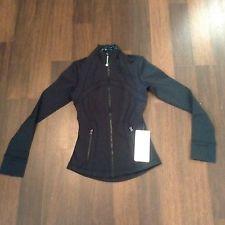 $  49.00 (41 Bids)End Date: Jun-30 20:24Bid now  |  Add to watch listBuy this on eBay (Category:Women's Clothing)...