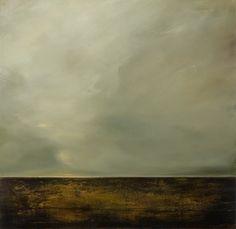 Wolfgang Bloch - американский художник-абстракционист. Родился в Эквадоре и все детство провел на солнечных пляжах, катаясь на серфе. Постоя...