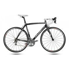 £1399 Pinarello FPUno 2013 Aluminium - Built with Shimano Tiagra or 105