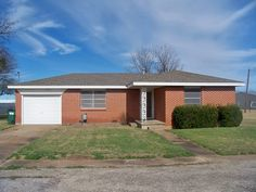 122 College Ave, Oglesby, TX 76561 - Zillow