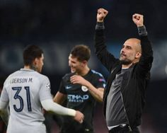 Manchester City aren't new Invincibles – Pep Guardiola