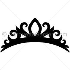 Related Image Crown Silhouette Silhouette Png Silhouette