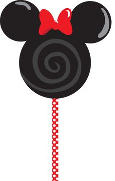 Indulge in Disney summer treats with signature cupcakes, cookies, caramel apples and more! Minnie Y Mickey Mouse, Mickey Love, Mickey Mouse And Friends, Disney Mickey, Disney Art, Disney Clipart, Disney Printables, Disney Images, Disney Scrapbook
