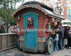 Image detail for -Vending Cart/ Push Cart (SG-015) - China Vending Cart,Vending Carts ...