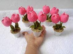 ผลการค้นหารูปภาพสำหรับ imagens de flores de tecido
