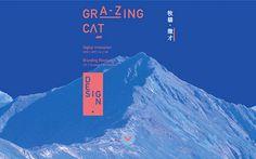 we design, we develope, we grazingCAT!!!