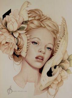 Jennifer Healy   Sold