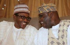 NIGERIAN TOP SECRET: APC Change Will Come Gradually – Atiku