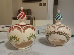 Mumluk Candle Wall Sconces, Pottery Designs, Tile Art, Ceramic Art, Art Gallery, Porcelain, Ceramics, Glass, Painting