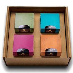 struben-herkunftsschokolade-geschenkbox