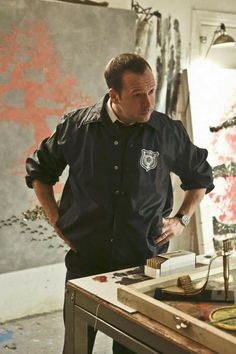 Wahlberg Brothers, Blue Bloods Tv Show, Cbs Tv Shows, Cop Show, Donnie Wahlberg, Family Affair, Great Movies, Best Tv, Favorite Tv Shows