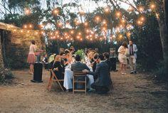 // BAWKBAWKBAWK : in which i photograph a wedding