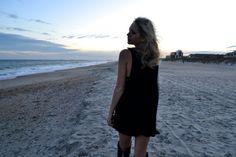 Womens NEW MOON Stars Gypsy Wanderer Yoga by FreeBirdCloth on Etsy