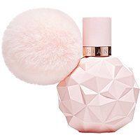 Ariana Grande - SWEET LIKE CANDY Eau de Parfum in 1.7 oz // I hope this comes to Canada! I've got Ari and I ADORE it.