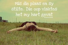 Afrikaans Quotes, Relationship Texts, Qoutes, Quotations, Quotes, Quote, Shut Up Quotes