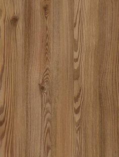 3D Model Free: [Mapping] Wooden Texture collection