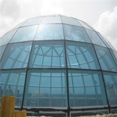 Prefabricated Construction Steel Geodesic Dome House , Find Complete Details about Prefabricated Construction Steel Geodesic Dome House,Geodesic Dome House,Dome House,Steel Dome from Trade Show Tent Supplier or Manufacturer-Xuzhou LF Engineering & Construction Co., Ltd.