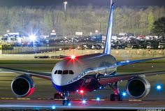 Boeing 787-8 Dreamliner All electric starters, brakes, a/c, deicing.  (the 787 does not use any engine bleed air)