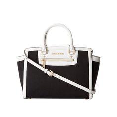 Discover designer Michael Kors Handbags purses, tote bags, crossbodies and more at.