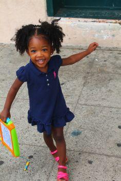 what a beautiful chocolate sweetheart Black Baby Girls, Cute Black Babies, Beautiful Black Babies, Black Kids, Cute Baby Girl, Beautiful Children, Cute Babies, African American Babies, African Children