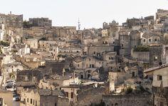 Panorama Sasso Barisano