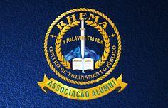 Conheça a Associação Alumni Rhema