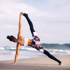 See this Instagram photo by @yogainspiration • 8,889 likes