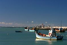 Struisbaai Sa Tourism, Weekend Breaks, Countries Of The World, Fishing Boats, Cape Town, Homeland, Places To Travel, South Africa, Destinations