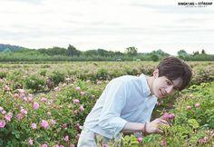Lee Dong Wook Wallpaper, Lee Dong Wok, Kim Bum, Asian Love, Chanel, Kdrama Actors, King Kong, Rwby, Lee Min