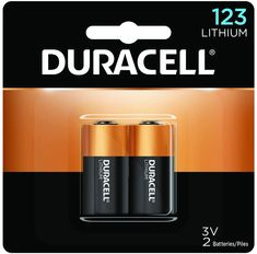 Duracell Battery, Counting, Household, Electronics, Amazon, Riding Habit, Consumer Electronics