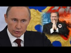 Putin Exposes Climate Change Agenda The Alex Jones Channel   Published on Oct 31, 2015 Russian President Vladimir Putin says global warming is being used as an economic weapon against his country