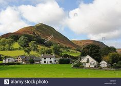 Range, Stock Photos, Mountains, Mansions, House Styles, Nature, Travel, Home Decor, Cookers